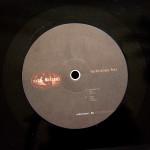 AB-HINC-farkhuelse-fist-Vinyl-Foto_WEB