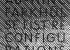Ab-Hinc - Farkhülse Fist Reconfigurations - Front Cover