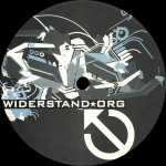WS08-logoside