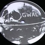 WS01-gwal